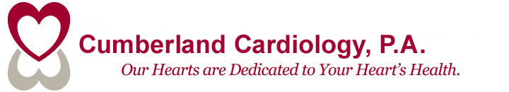 Cumberland Cardiology, P.A. - Sylvester Ejeh, M.D., F.A.C.C.